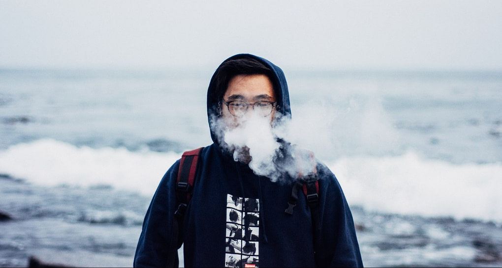 The Beginner's Guide to Choosing a Good Vape Tank