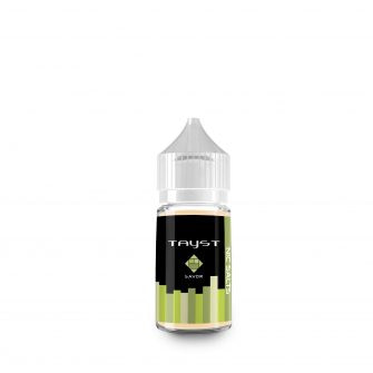 Tayst-savor-SALT-NIC-30ml