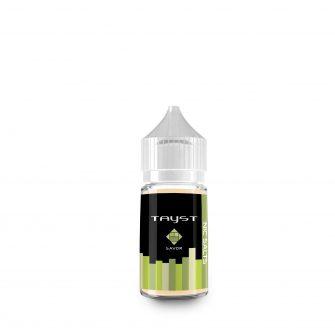 Tayst-savor-SALT-NIC-30ml
