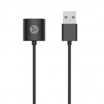 Vuse (Vype) ePod chargeur