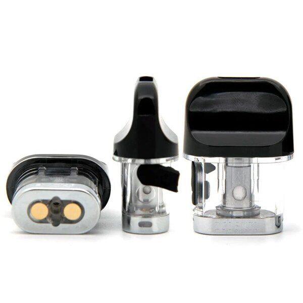 SMOK Novo X Replacement Pods